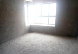 开发区,金丰路黄金中学旁130平米标准4房仅110