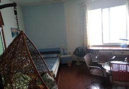 黄屋坪锦路苑3室2厅出售