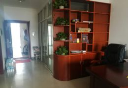 赣州老城区国际时代广场89㎡正规2房电梯房学区房