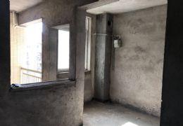 锦绣星城,标准三房,户型大气,地段好,急急急售