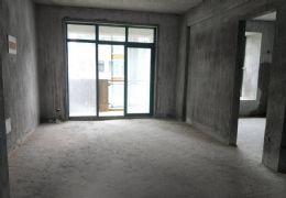 八零公社 正规三房 赣三中85平米3室2厅1卫出售