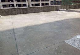 超大露台 240平超大露台上上城3+1户型南北通透