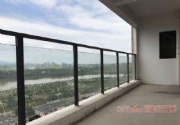江山里 大三房 一万二 带7.2米观景阳台