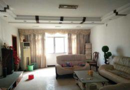 滨江紫荆花园 低于市场价 满五唯一 上门实勘 诚售
