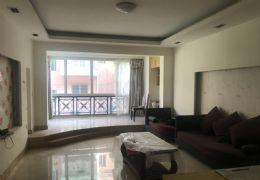 章江北大道127平米3室2厅2卫出售79万