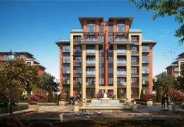 章貢區119平米電梯花園洋房出售 高品質住宅區