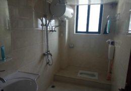 丽江公馆142平米3室2厅2卫出售