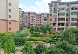 正规三房,生活配套成熟,超高性价比三房,仅售90万