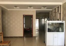 站北区,京九路,章贡中学旁,精装三房仅售100万
