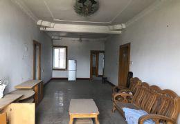 文明大道144平米4室2厅2卫带车库92万
