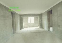 中海华府 156平米 楼王位置 稀缺4房 。