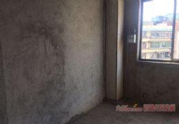 帝怡江景56平米2室2厅1卫出售