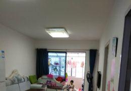 红旗二校学区房张家围76平米2室2厅1卫出售