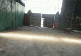 沙石吉埠新村 厂房 1200平米