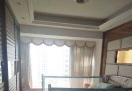 云星中央星城129平米3室2厅2卫出售