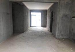 章江新区大气四房户型好单价不到一万二买文清路校区