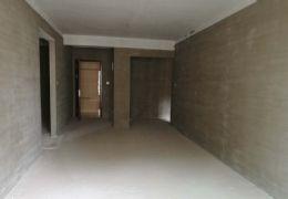 新区 双学区房中海锦园89平正规2房通透 可晒太阳