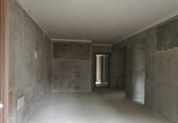 高档小区 海亮天城二期96平米3室2厅1卫出售
