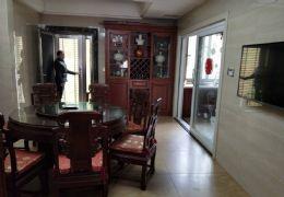 兰亭半岛,豪装大别墅一口价368万,装修花了100
