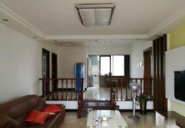 杨公路 天华御景苑 大3房二厅带入户花园125