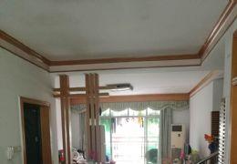 诚意出售 章江北大道 银盛花园 3室2厅2卫2阳台