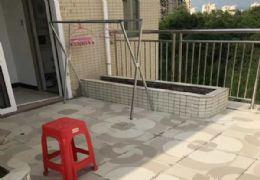 锦绣新城 5室2厅4卫 售8200/㎡ 豪华装修