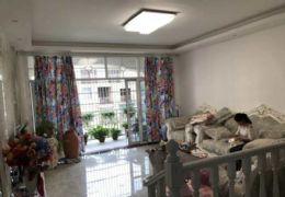 锦绣新城 5室2厅4卫 豪华装修复试 拎包入住