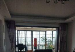 春江花月江景精装房137平米3室2厅2卫出售