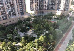 章江新区 中央生态公园旁 单价仅需1.1万 买四房