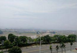 丽江豪庭 全线江景 市区核心地段 最优惠