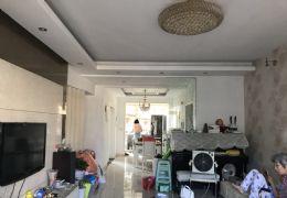 黄金时代复式楼170平米4室2厅2卫出售165万