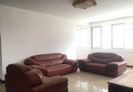 东阳山路,滨江二小学区~大气三房,只需103万出售