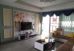 新区 嘉福国际旁  4房2厅2卫 豪华装修拎包入住