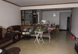 江邊上濱江西苑123平米3室2廳2衛出售98萬