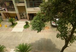 联创城市花园136平米3室2厅2卫出售