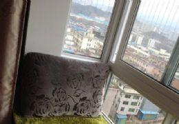 爱丁堡93平米2室2厅1卫出售