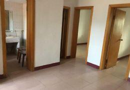 东阳山4室150平米仅售78万附真图