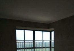 上和城,江景320度环型大阳露台,132平