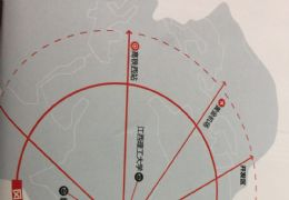 蓉江新区碧桂园二期105㎡江景学区精装修直接上户!