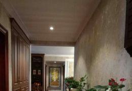 中海南北三房 户型方正 豪华装修 家具家电全送 带