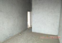 杨梅渡大桥旁(电梯3房单价7600)业主急售