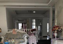 单价8千多、豪装欧式复式大豪宅