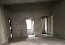 章江新区文远阁三房两厅毛坯满两年售120万