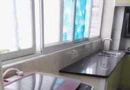 章贡中学对面的出租房,尚江尊品的邻居 1500元租