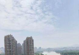 章江新区玖龙湾133平米4室2厅2卫出售