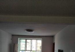 高档小区143平米3室2厅2卫出售