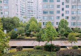 帝景豪园 高尚、宁静、独具特色 自然资源 和谐