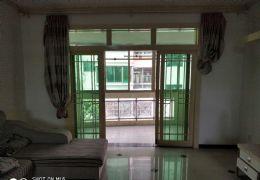 章江北大道130平米3室1厅2卫出售