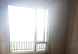 章江新区一线江景房江山里126平送160平地下室