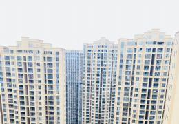 章江新区中海国际华府127平黄金楼层钥匙在手随时看
